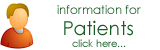 Information for Patients, click here